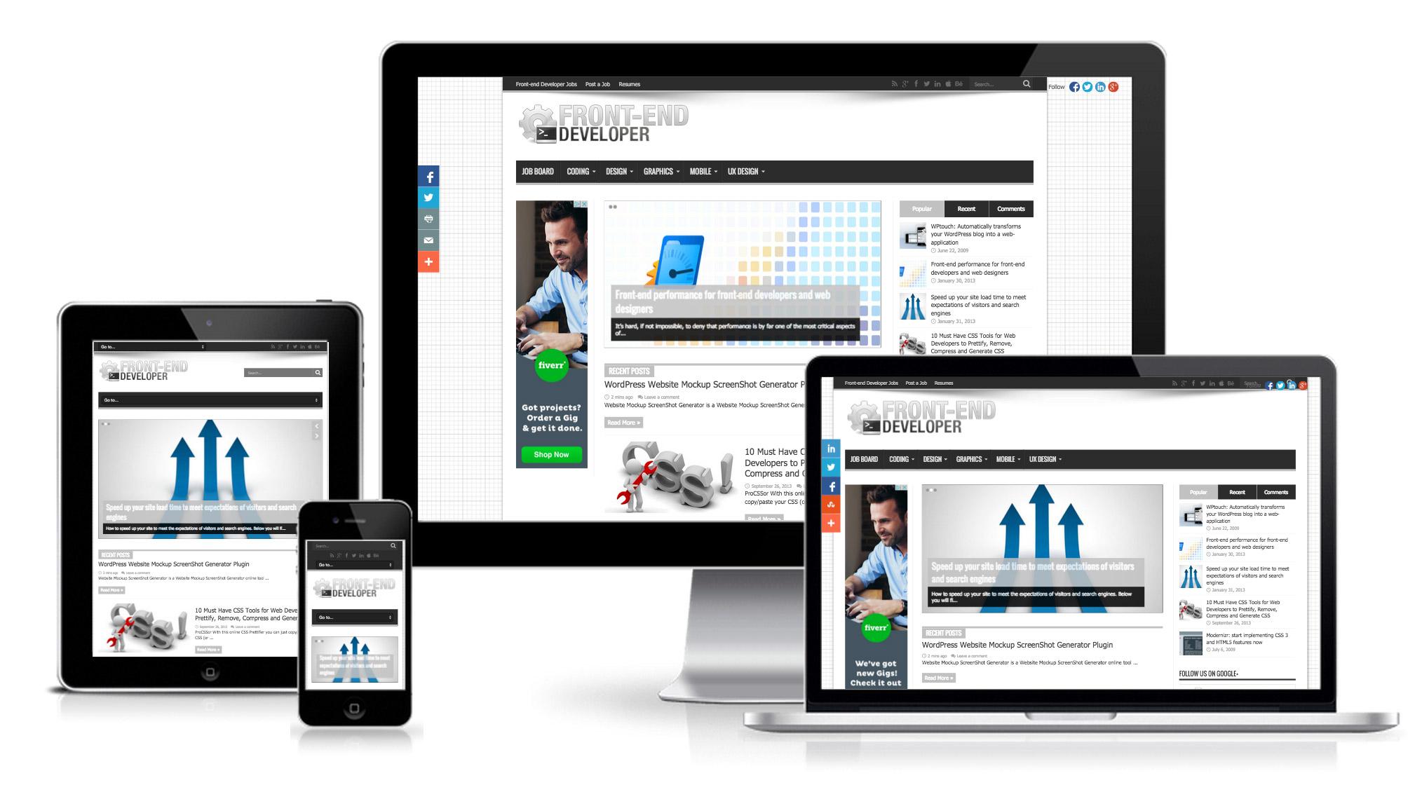 Website Design From Home Job Trend Home Design And Decor